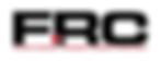 frc_logo.png