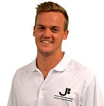 Rory Davies The Athletes Workshop