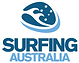 Surfing-Australia-edited-2.png