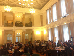 Convention Trieste2