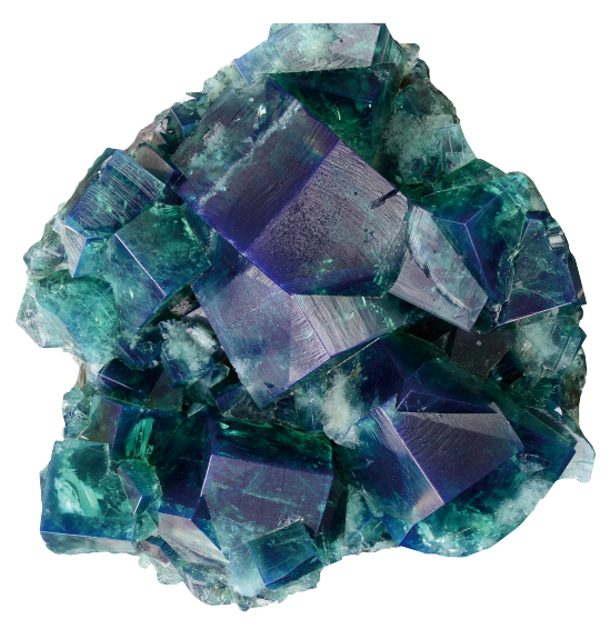 stone1.png