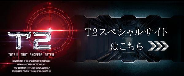 t2_to_spsite_720_300_bnr.jpg