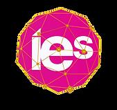 logo%20ies2_edited.png