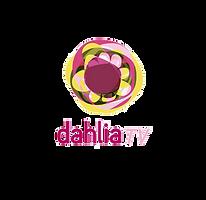 Logo_Dahlia_tv.png