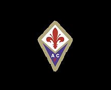1200px-ACF_Fiorentina.svg.png