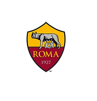 1200px-AS_Roma_Logo_2017_edited.png