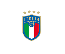 logo_figc2.png