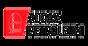 addax-logo.png
