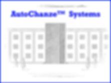 LoCA Page 10 AutoChanze Gamification Org