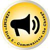 LoC a2BCMF New Icon 5 02020709 v1.jpg