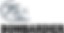 bombardier-logo-91430D00C5-seeklogo.com.