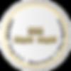 LoCA Colour Icons Actee 5.3 20200710 Ver