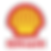 shell-logo-png-transparent.png