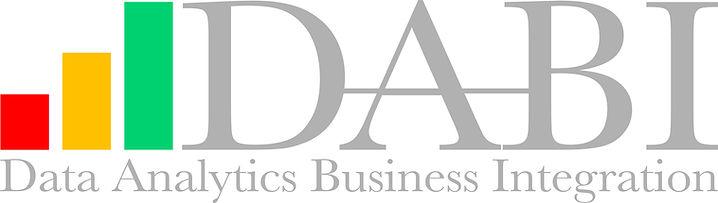 LoCA Page 11 DABI Logo 20200501 v1.jpg