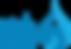 gasco-1-logo-png-transparent.png