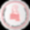 LoCA Colour Icons Actee 4.3 20200710 Ver