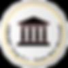 LoCA Colour Icons Actee 5.1 20200710 Ver