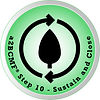 LoC a2BCMF New Icon 10 02020709 v1.jpg