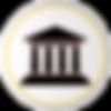 LoCA 5.1 Townhall Icon Actee 20200625.pn