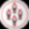 LoCA 3.1 Employeee Inv Icon Actee 202006