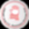 LoCA Colour Icons Actee 4.2 20200710 Ver