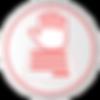 LoCA 4.2 Risistance Plan 02200625.png