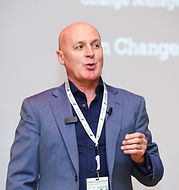 Peter F Gallagher is a Change Management Global Thought Leader, Expert, International Speaker, Author and Leadership Alignment Coach. Global Ranking: Ranked #1 Global Thought Leaders and Influencers on Change Management (May 2020) by Thinkers360. Business Book Ranking - Change Management Pocket Guide. Ranked within the top 50 Business and Technology Books (Jan 2020) from Thinkers360.