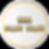 LoCA 5.3 Quart Upda Actee Icons 20020625