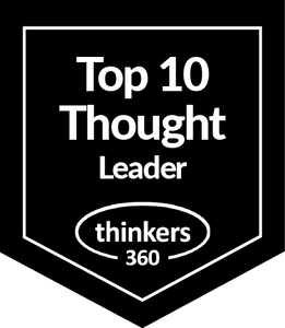 Peter F Gallagher Business Strategy Global Thought Leader, Expert, International Speaker, Author and Leadership Alignment Coach. Global Ranking: Ranked #2 Global Thought Leaders and Influencers on Business Strategy (June 2020) by Thinkers360. Business Book Ranking - Change Management Pocket Guide. Ranked within the top 50 Business and Technology Books (Jan 2020) from Thinkers360.