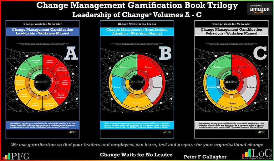 Vol A-C Gamification Trilogy Design 2020