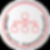 LoCA Colour Icons Actee 3.2 20200710 Ver