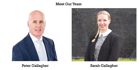 a2B Consulting Team, Peter Gallagher, Sarah Gallagher, Change Management, a2B enabling step improvement, Business and Process Improvement, Portfolio, Programme and Project Management, a2BCMF, a2B5R, AUILM