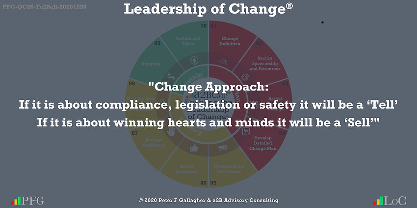 change management quotes, change management quotes peter f gallagher, creating employee change awareness must start on day one, otherwise information gaps will cause fear, resistance will start to build that may not be reversible and hindering adoption peter f gallagher change, peter f gallagher change management expert speaker and global thought leader, change management handbook, change manager book, change quotes,