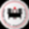 LoCA Colour Icons Actee 3.320200710 VerA