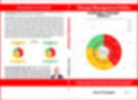 Change Management Fables, Leadership of Change Volume 1 Change Management Fables, www.PeterFgallagher.com, Peter F Gallagher Keynote Speaker, PFG, #PFG, PFG Publications, The Leadership of Change, Change Management Fables, #LeadershipOfChange, Leadership Fables, Global Change Management Expert Speaker, Enabling step improvement, Sarah L Gallagher, Change Management, Change Management Framework, Change Management Models, a2BCMF, AUILM, a2B5R,