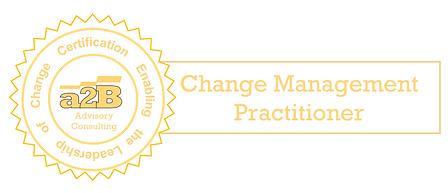 a2b CMP Training Certification 20190422.