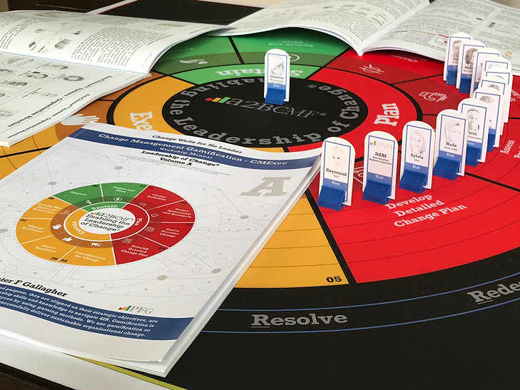 Change Management Gamification CMExec Change Leadership Alignment – Leadership of Change, Change Management Gamification CMExec Workshop Manual, leadership of change volumes 1, 2, 3 & A, Peter F Gallagher Speaker, Peter F Gallagher Change Management Expert, a2B.consulting, Change Leadership, Peter F Gallagher Change Management Global Thought Leader, Enabling the leadership of change, #LeadershipOfChange, a2BCMF, AUILM, a2B5R,