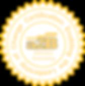 a2B Cert badge new Enabling Leader 20190