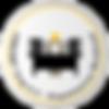 LoCA Colour Icons Actee 6.3 20200710 Ver