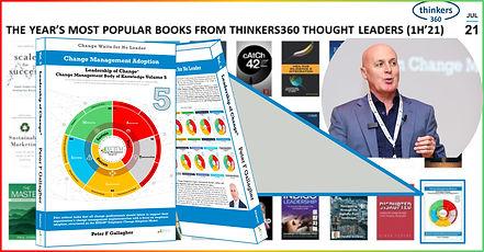 Thinkers360 Vol5 20210722 v1.jpg