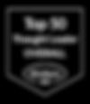 Peter F Gallagher Change Management Global Thought Leader, Change Management Expert, International Corporate Keynote Speaker, Leadership of Change, Change Management Author, Leadership Alignment Coach, Peter F Gallagher Ranked #1 Global Thought Leaders Change Management (May 2020) Thinkers360,