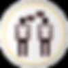 LoCA 5.2 Coms 1-1s Icon 20020625.png