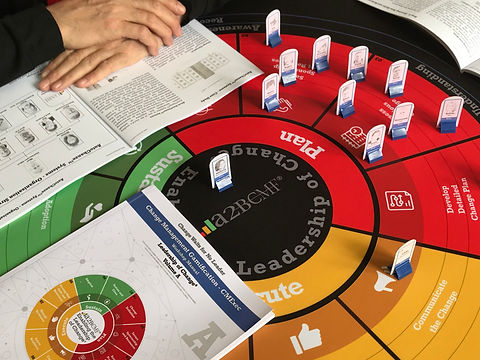Change Management Gamification CMExec Your Move – Leadership of Change, Change Management Gamification CMExec Workshop Manual, leadership of change volumes 1, 2, 3 & A, Peter F Gallagher Speaker, Peter F Gallagher Change Management Expert, a2B.consulting, Change Leadership, Peter F Gallagher Change Management Global Thought Leader, Enabling the leadership of change, #LeadershipOfChange, a2BCMF, AUILM, a2B5R,