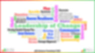 Leadership of Change, Change Leadership, Change Management for Leaders, Leadership of Change Volumes 1 2 3, www.PeterFGallagher.com, Peter F Gallagher Keynote Speaker, PFG, #PFG, PFG Publications, The Leadership of Change, Change Management Fables, #LeadershipOfChange, Implementing organisational change management vs. delivering normal day to day operations, Global Change Management Expert Speaker, Change Management, Change Management Framework, Change Management Keynote Speaker, a2BCMF, AUILM, a2B5R, [Author: Peter F Gallagher]