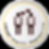 LoCA Colour Icons Actee 5.2 20200710 Ver