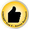 LoC a2BCMF New Icon 6 02020709 v1.jpg