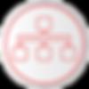 LoCA 3.2 Org Struc 20200625 v1.png