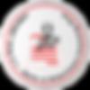 LoCA Colour Icons Actee 4.1 20200710 Ver