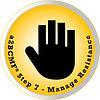 LoC a2BCMF New Icon 7 02020709 v1.jpg