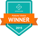 patients-choice-winner-2015 (1).png